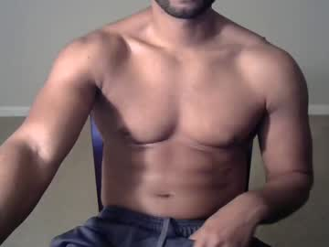 [25-01-21] yungcaramelstud private show from Chaturbate.com