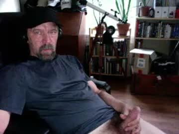 [09-06-20] niceprick record cam video