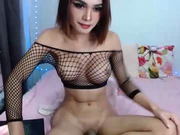 [14-10-21] queen_of_all private from Chaturbate