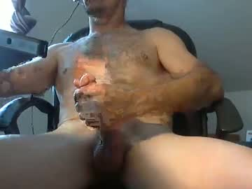[27-09-20] standingfirm record video with dildo from Chaturbate