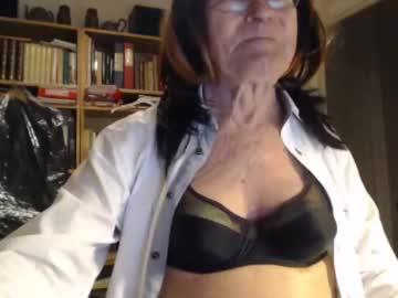 [26-11-20] tubaist private webcam