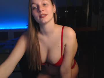 [27-01-21] chanti_kitty public show from Chaturbate