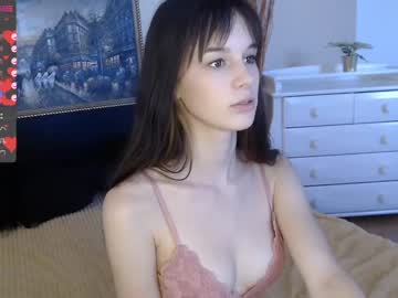 [30-08-20] kriss_kiss__ video with dildo from Chaturbate