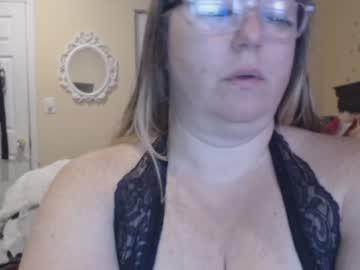 [14-09-20] megamilf webcam show