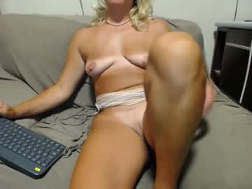 [28-09-20] sweetdyzy record private show from Chaturbate.com