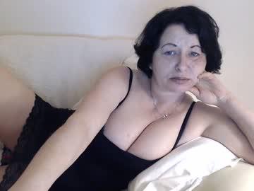 [19-01-20] giorgianame webcam video