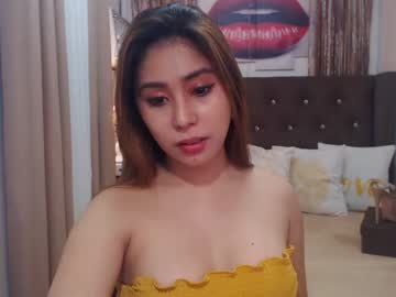 [25-10-20] stallionfoxx record private show video from Chaturbate