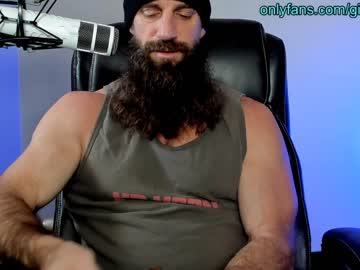 [17-02-21] twaticus public show video from Chaturbate