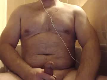 [02-01-20] losap411 record webcam show from Chaturbate