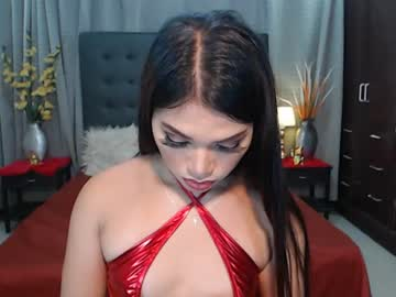 [13-06-20] lustrousaiden record private sex video from Chaturbate