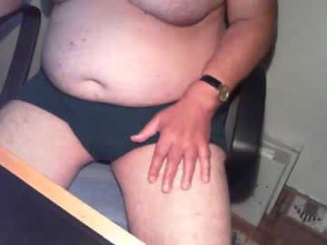 [08-10-20] oldpeter59 webcam show from Chaturbate.com