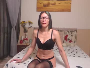 [01-03-21] ruslana24 record show with cum