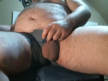 [24-07-21] xlballs private show from Chaturbate