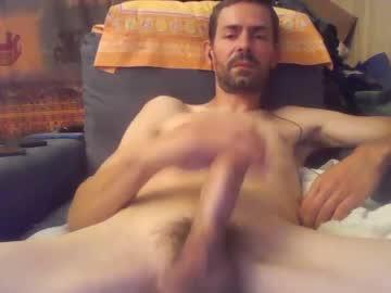 [26-06-21] gaudi16800 private sex show