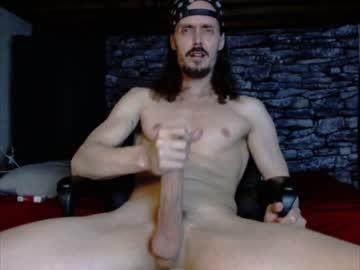 [28-07-21] john_p_420 webcam video from Chaturbate.com