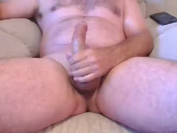 [11-11-20] ketim009 chaturbate private XXX video