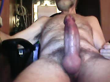 [15-11-20] mmmstt record cam video from Chaturbate