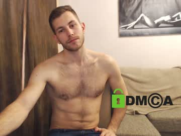 [28-01-20] _rick_miller_ public show from Chaturbate