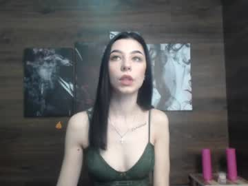 [22-01-20] cute_lurdes record video with dildo