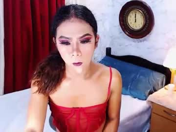 [21-01-21] ivycumforyour public show video from Chaturbate