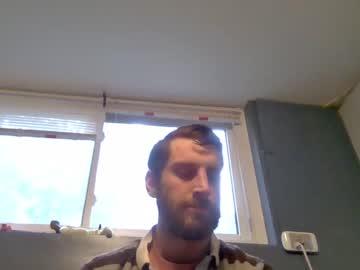 [21-10-20] jockjamzont blowjob video