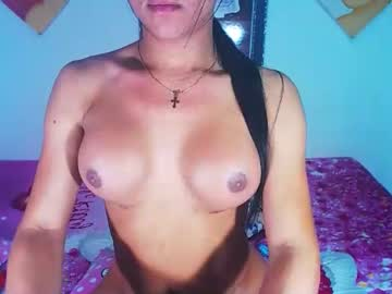 [23-01-21] maykytty record private show video from Chaturbate