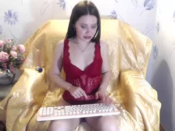 [29-03-20] nadyasex777 chaturbate private