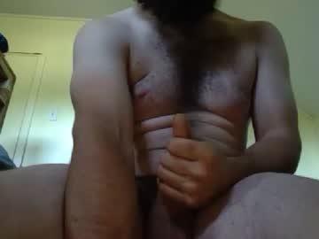 [27-07-20] treeclimbers_69 webcam video from Chaturbate