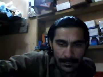 [29-10-20] vallykhan private show