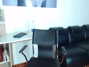 [19-01-21] abby_collinns chaturbate webcam video