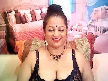 [03-06-20] matureindian65 chaturbate show with cum