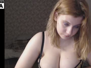 [21-01-21] monikasweet150 video with toys from Chaturbate