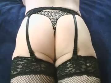[17-02-21] 69celtic69 record public webcam video