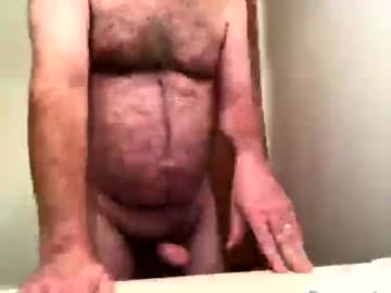 [17-12-20] dave1964m record private show from Chaturbate