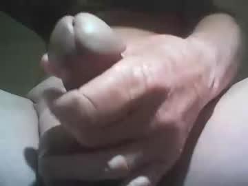 [10-02-20] nizenhard chaturbate private webcam