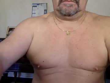 [06-01-20] juanjean record webcam video