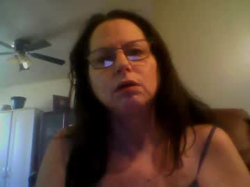 [05-06-20] twinkletoes_1959 public show video from Chaturbate