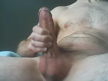 [25-01-20] 1hugecock4u2c chaturbate nude