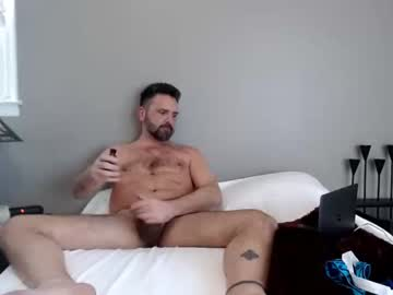 [23-02-20] popperedexposed chaturbate private show