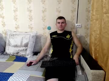 [30-10-20] korol777he record private XXX video from Chaturbate