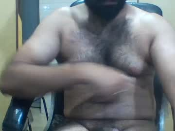 [23-07-20] xxxrahulxxx121 record private from Chaturbate.com