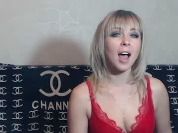 [23-11-20] alestata chaturbate private webcam