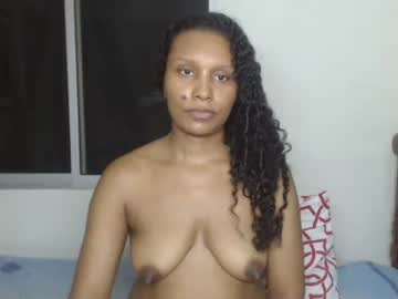 [05-06-20] alexiamiller private webcam from Chaturbate