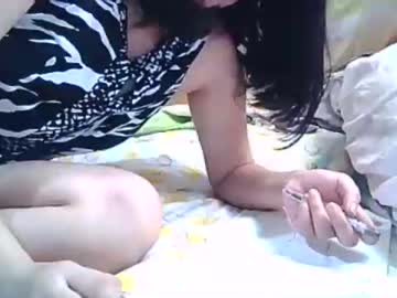 [20-01-21] berrysweetheart record public show from Chaturbate.com
