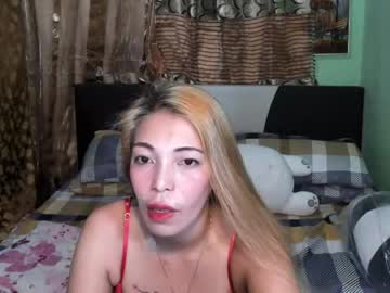 [21-09-20] lovelyzoex record show with cum from Chaturbate