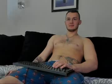 [30-03-20] ali_dinn record video with toys from Chaturbate