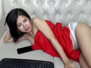 [11-05-21] liya_min record public show from Chaturbate.com