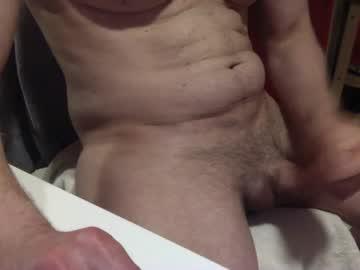 [08-03-20] new_york_sex chaturbate blowjob show