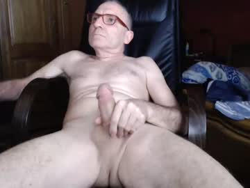 [27-12-18] samuel57000 show with cum from Chaturbate