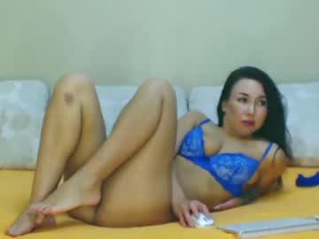 [19-01-21] starfoxxxy1 record webcam video from Chaturbate.com